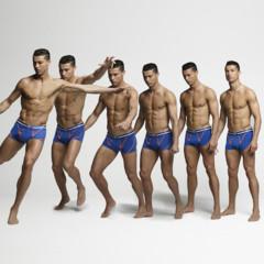 Foto 5 de 6 de la galería cr7-underwear-otono-invierno-2015 en Trendencias Hombre