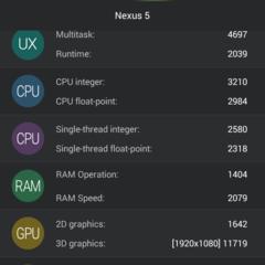 Foto 6 de 37 de la galería benchmarks-nexus-5-android-4-4-4 en Xataka Android