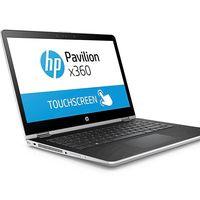 El convertible HP Pavilion x360 con configuración básica, vuelve a bajar en Amazon, ahora a 479,99 euros