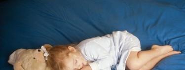 El tremendo drama que puede ser perder un peluche y lo bien que se portaron en las redes sociales para ayudar a los padres