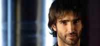 Telecinco se embarca en la adaptación televisiva de 'Alatriste'