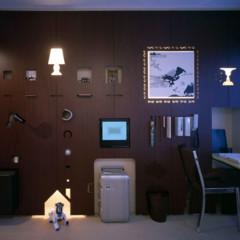 Foto 3 de 5 de la galería claska en Decoesfera