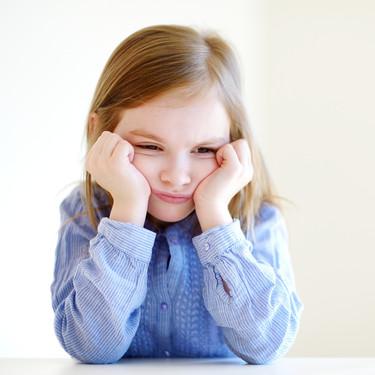 """Las cuatro """"R"""": las consecuencias negativas que genera el castigo en los niños"""