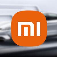 Lei Jun explica cómo será el primer coche eléctrico de Xiaomi y en qué rango de precios estará