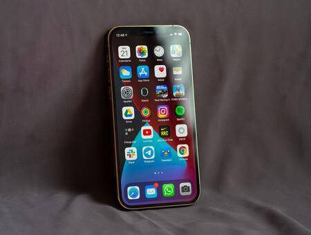 Iphone 12 Pro 04 Sistema 01