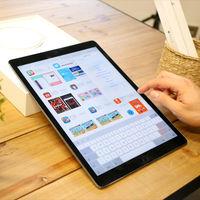 Apple registra nuevos modelos de iPad y Mac en la Unión Económica Euroasiática, ¿novedades este verano?