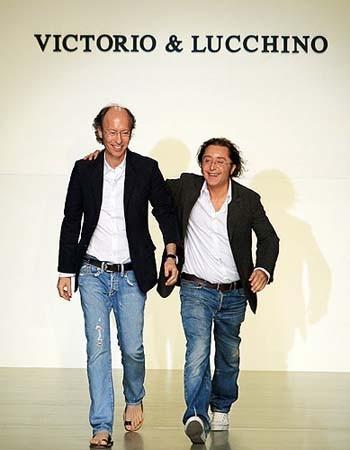 Boda de Victorio & Lucchino