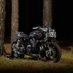 Foto 9 de 46 de la galería big-bad-wolf-by-el-solitario en Motorpasion Moto
