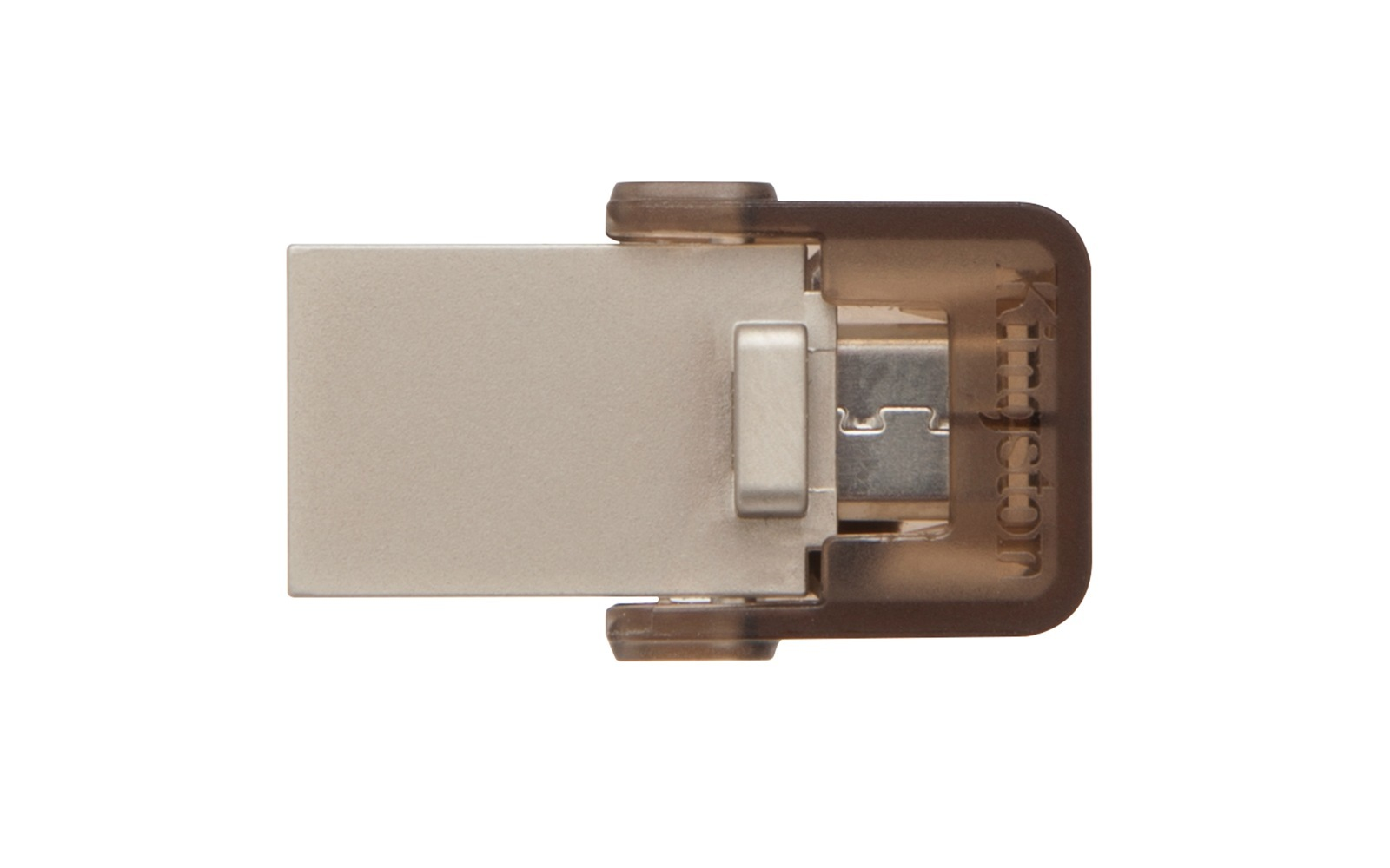 Foto de Kingston microDuo USB (24/27)