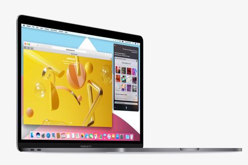 Cómo resolver el error de compartir archivos que ha aparecido con el último parche de macOS High Sierra