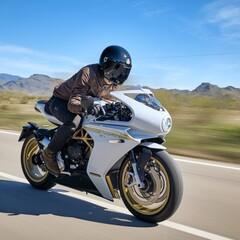 Foto 65 de 96 de la galería mv-agusta-superveloce-800-2021 en Motorpasion Moto