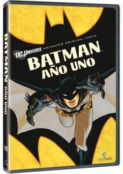 batman-year-one-dvd-blu-ray.jpg