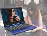 Blusens Free PC 10p y 8, ultraportátiles españoles