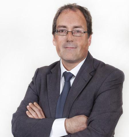 Dr. Galván