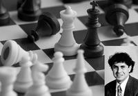 Dr. Nouriel Roubini en búsqueda de sus crisis