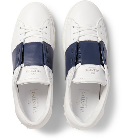 Clon Valentino Zara Trendencias Hombre