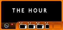 thehour_review