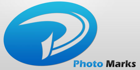 PhotoMarks, un modesto editor especializado en marcado de fotografías