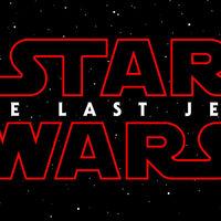 'Star Wars: Los últimos Jedi', este es el trailer exclusivo para Latinoamérica