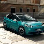 Cuándo tengo que comprarme un coche eléctrico: éstas son las promesas de futuro de las marcas (2020)