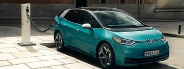 Cuándo tengo que comprarme un coche eléctrico: éstas son las promesas de futuro de las marcas