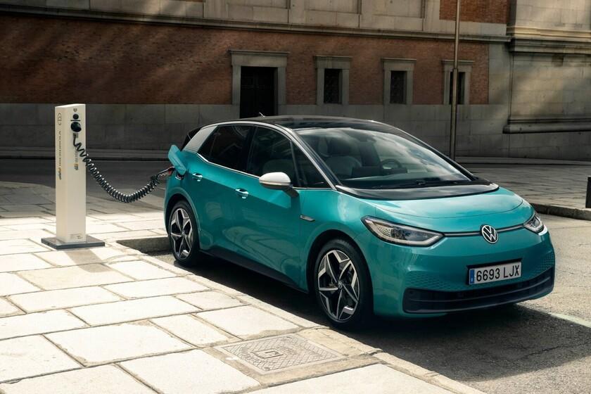 cundo-tengo-que-comprarme-un-coche-elctrico-stas-son-las-promesas-de-futuro-de-las-marcas-2020