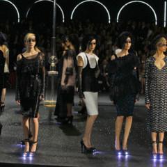 Foto 8 de 22 de la galería todas-las-imagenes-de-chanel-alta-costura-otono-invierno-20112012 en Trendencias