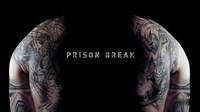 La segunda temporada de Prison Break