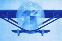 Logos de coches: BMW y el poder de la consistencia