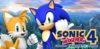 Sonic 4 Episode II ya disponible para más dispositivos Android