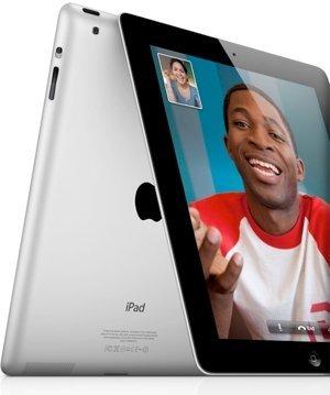 iPad2-4
