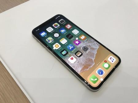 iPhone X: los sensores de Face ID limitarían su producción, se revelan nuevos detalles de software y hardware