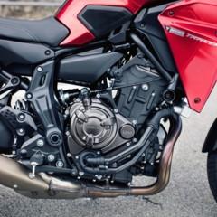 Foto 12 de 28 de la galería yamaha-tracer-700-estudio-y-detalles en Motorpasion Moto