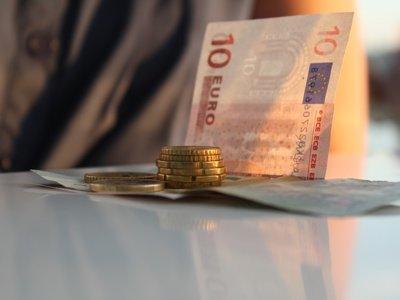 La tecnología diseña su propio sistema financiero