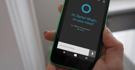 La actualización Lumia Denim, ya disponible para terminales Windows Phone 8.1