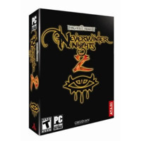 NeverWinter Nights 2 pronto para Mac