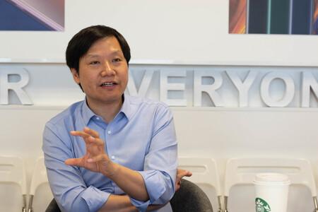 Nunca vimos a Lei Jun tan emocionado: las claves del discurso del CEO de Xiaomi en su #MegaEvento