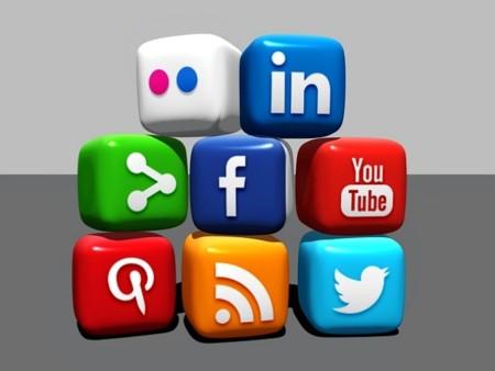 Social Media 488886 640