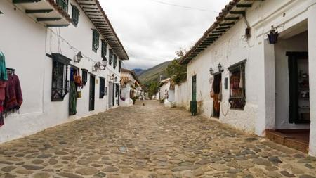 calle-villa-leyva.jpg