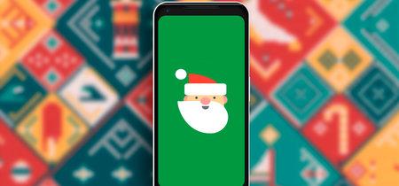 Cazando Gangas: móviles Honor rebajados, juegos increíbles y un Galaxy S8 a 550 euros