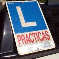 Estas son las señales de tráfico que más fallan los aspirantes al carné en el examen de conducir. ¿Sabrías responderlas?