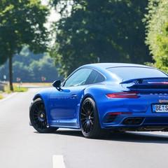 Foto 19 de 26 de la galería porsche-911-turbo-s-edo-competition en Motorpasión