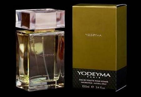 perfumes a bajo precio