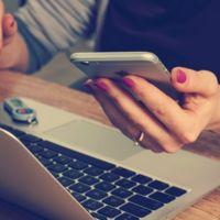 Apple refuerza su imagen en el mercado empresarial llegando a un acuerdo con SAP