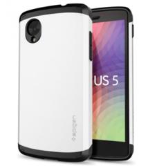 Foto 4 de 7 de la galería spigen-nexus-5 en Xataka Android