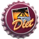 iPhoto Diet, tu librería de fotos a régimen