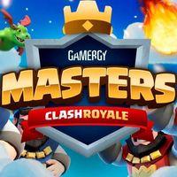 La Gamergy Masters Series de Clash Royale ya tiene fecha