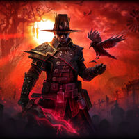 El RPG de acción Grim Dawn contará próximamente con una versión para Xbox One