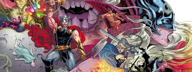 Los 24 mejores cómics de 2018 hasta ahora