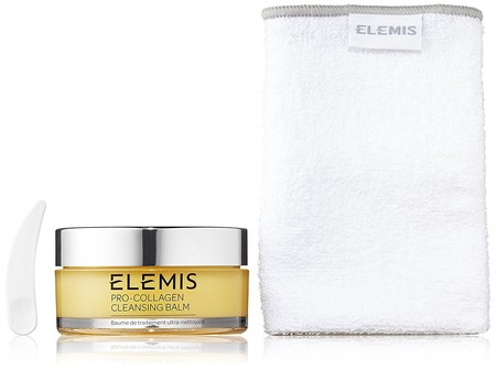 Elemis Balsamo